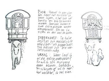 05-06-14 De ontdekkingstocht van Wiekie Kolibrie