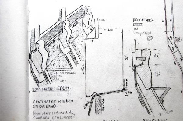 tekening kozijnmetofzonderlood 001