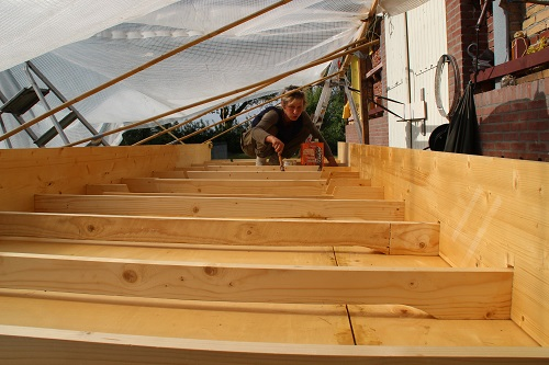 bouwen wagen (2)
