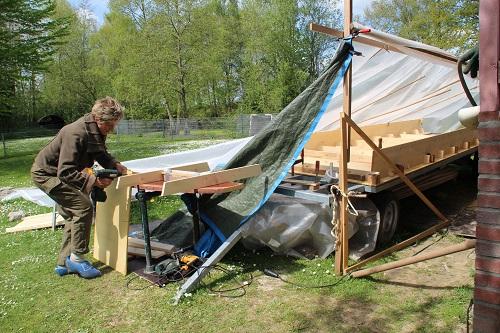 bouwen wagen (3)
