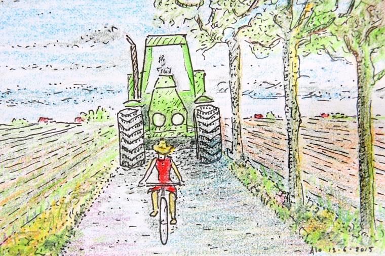 blogtek eng ding (tractor)