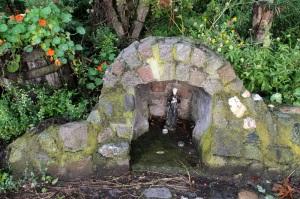 Antonius in grot (3)JPG
