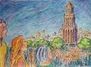 27-01-16 Agremone Drakenlief