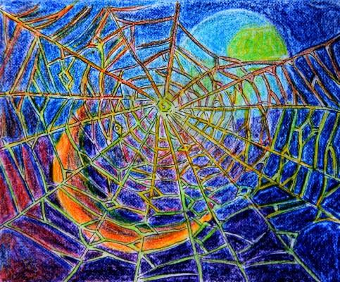 22-06-16 Het web