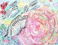25-07-16 Vlinder op reis