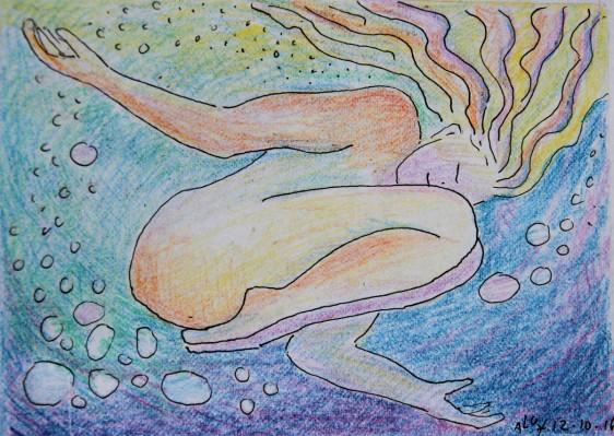 -kunstzwemmen-duikelend-de-vrijheid-in-kl-frm