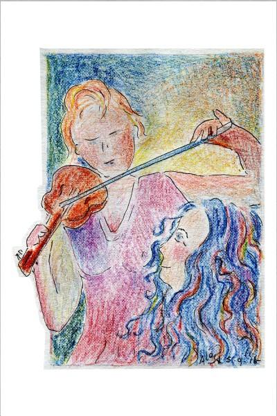 -violiste-en-het-kind-kl-frm