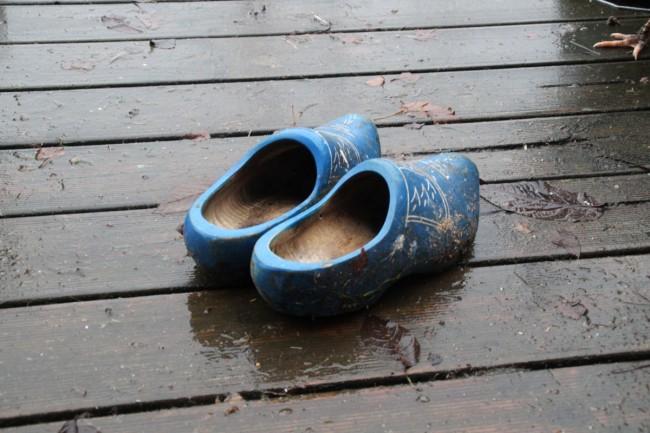 blauwe-klompen-kl-frm