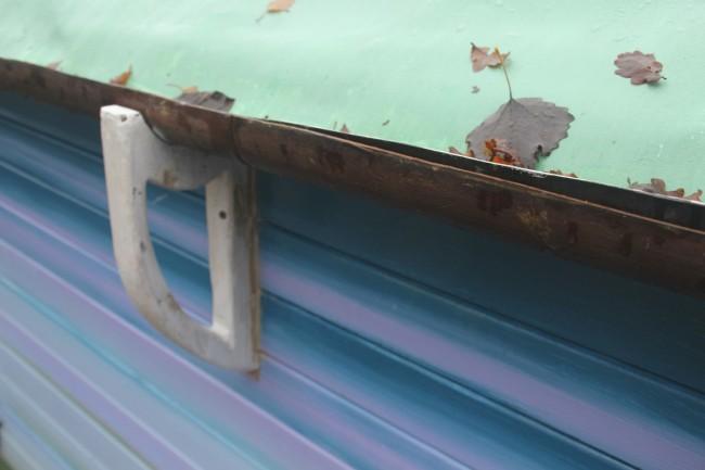 bouwen-dakzeil-in-bamboegoot-kl-frm