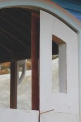 bouwen-voordeuren-kl-frm