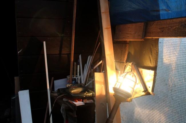 bouwen-werkplaats-2-lamp-kl-frm