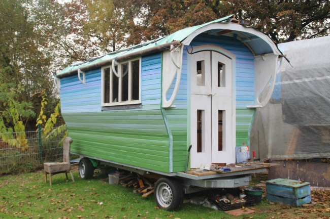 bouwen-woonwagen-voordeuren-dubbel-kl-frm