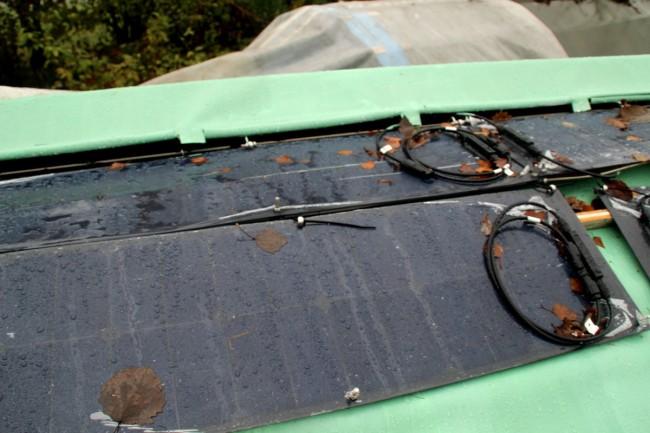 bouwen-zonnepanelen-1e-situatie-kl-frm