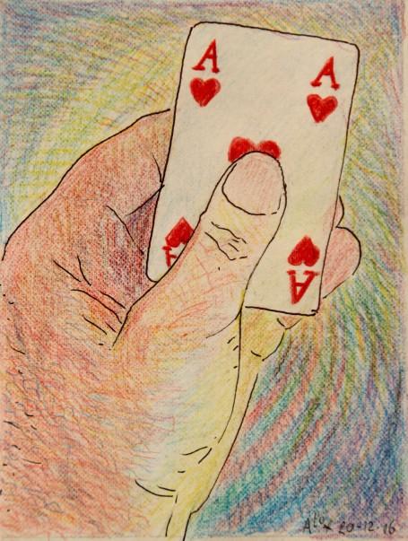 20-12-16 Het hart beslist