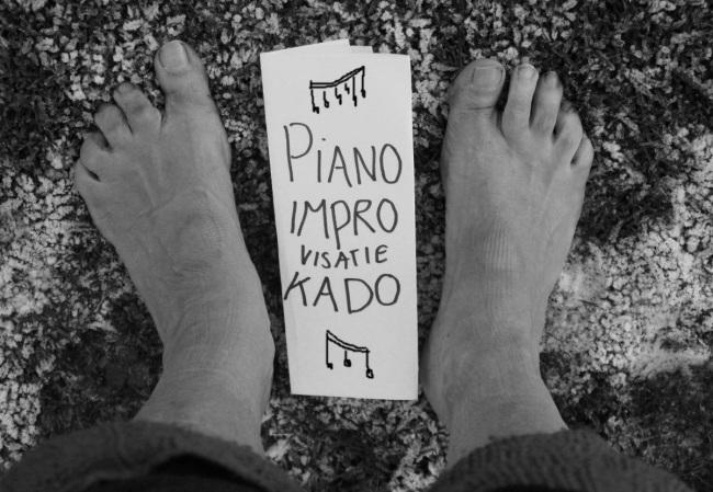 piano-impro-kado-zw-w-kl-frm