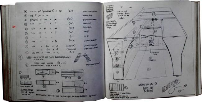 werkboek-inrichting beddehoek