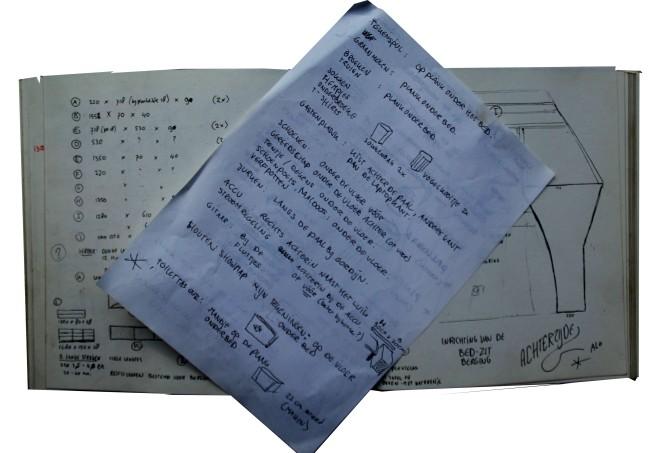 werkboek-mijndingenlijst