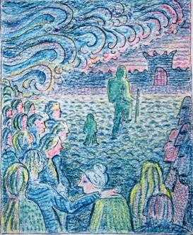 21-11-17 Lang leve de bezielde pionier